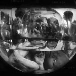 جشنواره عکس سلامت نیشابور - آرش شادی آفرین | نگارخانه چیلیک | ChiilickGallery.com