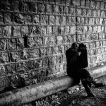 جشنواره عکس سلامت نیشابور - صابر قاضی | نگارخانه چیلیک | ChiilickGallery.com