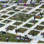 جشنواره عکس سلامت نیشابور - فیاض بهپور | نگارخانه چیلیک | ChiilickGallery.com