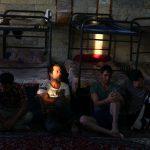 جشنواره عکس سلامت نیشابور - مهران مافی بردبار | نگارخانه چیلیک | ChiilickGallery.com