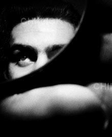 محسن بایرام نژاد عکاس ایرانی