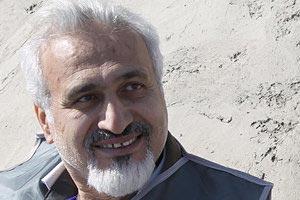 امیرعلی جوادیان عکاس ایرانی