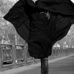 چیدمان مفهومی پرتره - مرتضی تیموری | نگارخانه چیلیک | ChiilickGallery.com