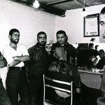 جشنواره عکس دوران سربازی - سید محسن سجادی   نگارخانه چیلیک   ChiilickGallery.com