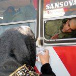 جشنواره عکس دوران سربازی - امیر مافی بردبار | نگارخانه چیلیک | ChiilickGallery.com