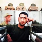 جشنواره عکس دوران سربازی - مجید آزاد   نگارخانه چیلیک   ChiilickGallery.com