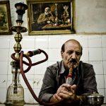 امید امیدواری عکاس ایرانی