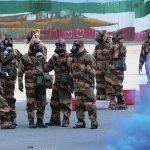 جشنواره عکس دوران سربازی - رامین جمشیدی   نگارخانه چیلیک   ChiilickGallery.com