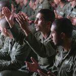 جشنواره عکس دوران سربازی - یدلله عبدی | نگارخانه چیلیک | ChiilickGallery.com