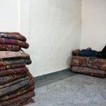 دومین مسابقه عکس فرش دستباف - محمد ادیبی | نگارخانه چیلیک | ChiilickGallery.com