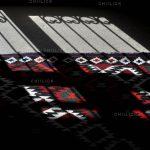 دومین مسابقه عکس فرش دستباف - احسان امینی | نگارخانه چیلیک | ChiilickGallery.com