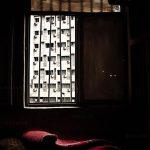 دومین مسابقه عکس فرش دستباف - تکتم ساجد | نگارخانه چیلیک | ChiilickGallery.com