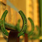 نخستین نمایشگاه صنعت اسب - منا عبدالله پور | نگارخانه چیلیک | ChiilickGallery.com