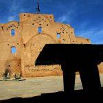 شهر بادگیر ها - صادق رحمانی | نگارخانه چیلیک | ChiilickGallery.com