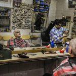 پنجمین جشنواره عکس زمان - کسری کاکایی ، راه یافته به بخش الف | نگارخانه چیلیک | ChiilickGallery.com