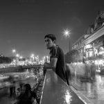 پنجمین جشنواره عکس زمان - احسان قنبری فرد ، راه یافته به بخش الف | نگارخانه چیلیک | ChiilickGallery.com