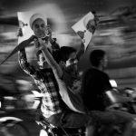 پنجمین جشنواره عکس زمان - سیدهاشم شاکری ، راه یافته به بخش الف | نگارخانه چیلیک | ChiilickGallery.com