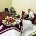 پنجمین جشنواره عکس زمان - میثم امانی ، راه یافته به بخش الف | نگارخانه چیلیک | ChiilickGallery.com