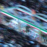 پنجمین جشنواره عکس زمان - امید جعفرنژاد ، راه یافته به بخش الف | نگارخانه چیلیک | ChiilickGallery.com