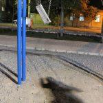 پنجمین جشنواره عکس زمان - امین آقاجانی ، راه یافته به بخش ب | نگارخانه چیلیک | ChiilickGallery.com
