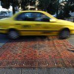 پنجمین جشنواره عکس زمان - حجت الله عطایی ، راه یافته به بخش ب | نگارخانه چیلیک | ChiilickGallery.com