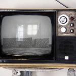 پنجمین جشنواره عکس زمان - مهناز میناوند ، راه یافته به بخش ب | نگارخانه چیلیک | ChiilickGallery.com
