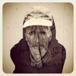 پنجمین جشنواره عکس زمان - محمد خضری مقدم ، راه یافته به بخش ب | نگارخانه چیلیک | ChiilickGallery.com