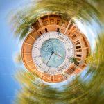 پنجمین جشنواره عکس زمان - امید جعفرنژاد ، راه یافته به بخش ب | نگارخانه چیلیک | ChiilickGallery.com