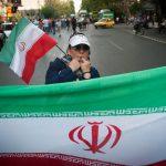 نمایشگاه سالانه انجمن عکاسان مطبوعات - علی محمدی | نگارخانه چیلیک | ChiilickGallery.com