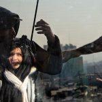 نمایشگاه سالانه انجمن عکاسان مطبوعات - بهرنگ دزفولی زاده | نگارخانه چیلیک | ChiilickGallery.com