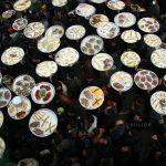 نمایشگاه سالانه انجمن عکاسان مطبوعات - علیرضا سلطانی | نگارخانه چیلیک | ChiilickGallery.com
