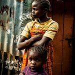 نمایشگاه سالانه انجمن عکاسان مطبوعات - منظر عقدایی | نگارخانه چیلیک | ChiilickGallery.com