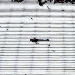 نمایشگاه سالانه انجمن عکاسان مطبوعات - مهرداد امینی | نگارخانه چیلیک | ChiilickGallery.com