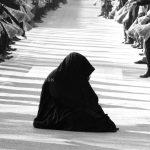 نمایشگاه سالانه انجمن عکاسان مطبوعات - مهرداد تبریزی | نگارخانه چیلیک | ChiilickGallery.com