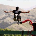 نمایشگاه سالانه انجمن عکاسان مطبوعات - شاهین کمالی | نگارخانه چیلیک | ChiilickGallery.com