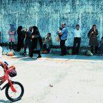 نمایشگاه سالانه انجمن عکاسان مطبوعات - آرین عطارپور | نگارخانه چیلیک | ChiilickGallery.com