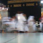 نمایشگاه سالانه انجمن عکاسان مطبوعات - محمدرضا خوش اقبال | نگارخانه چیلیک | ChiilickGallery.com