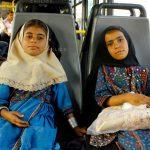 دومین جشنواره عکس شهریار - فرزانه رضایی | نگارخانه چیلیک | ChiilickGallery.com