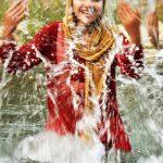 دومین جشنواره عکس شهریار - مریم محمدی | نگارخانه چیلیک | ChiilickGallery.com