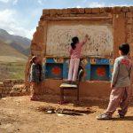 دومین جشنواره عکس شهریار - شهاب خزایی | نگارخانه چیلیک | ChiilickGallery.com