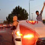 دومین جشنواره عکس شهریار - وحیده حسین زاده | نگارخانه چیلیک | ChiilickGallery.com