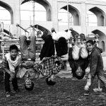 دومین جشنواره عکس شهریار - سعید فداییان | نگارخانه چیلیک | ChiilickGallery.com