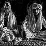 دومین جشنواره عکس شهریار - صادق سوری | نگارخانه چیلیک | ChiilickGallery.com