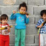 دومین جشنواره عکس شهریار - سلمان ناصری | نگارخانه چیلیک | ChiilickGallery.com