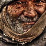 امید آقایی عکاس ایرانی