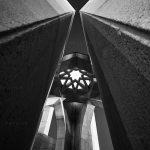 پنجمین جشنواره ملی عکس فیروزه - بختیار رنجبری ، رتبه دوم بخش معماری | نگارخانه چیلیک | ChiilickGallery.com