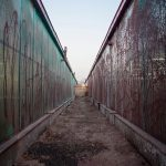 پنجمین جشنواره ملی عکس فیروزه - عمادالدین انوشیروانی ، راه یافته به بخش معماری | نگارخانه چیلیک | ChiilickGallery.com