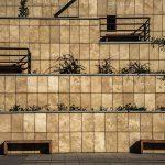 پنجمین جشنواره ملی عکس فیروزه - زهره مسگرانی ، راه یافته به بخش معماری | نگارخانه چیلیک | ChiilickGallery.com
