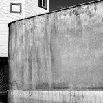 پنجمین جشنواره ملی عکس فیروزه - حکیمه شیرزاد ، راه یافته به بخش معماری | نگارخانه چیلیک | ChiilickGallery.com