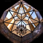 پنجمین جشنواره ملی عکس فیروزه - علی راد ، راه یافته به بخش معماری | نگارخانه چیلیک | ChiilickGallery.com